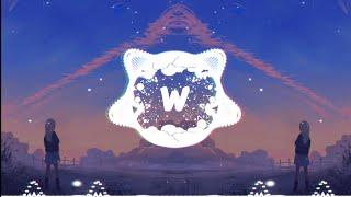 Noah Cyrus - We Are... ft. MØ (DogMan Remix)