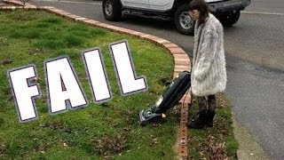 getlinkyoutube.com-Vacuum Cleaner Fail Compilation