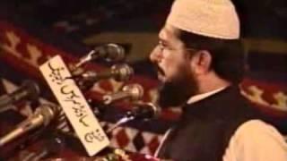 getlinkyoutube.com-Syedna Ghous ul Azam (RA) Ki Shan e Wilayat.Speech of Shaykh-ul-Islam Dr Tahir-ul-Qadri
