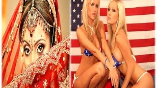 getlinkyoutube.com-Reality Of Indian VS American Culture Exposed By Rajiv Dixit