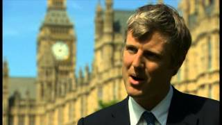 June '13 - Newsnight - Recall
