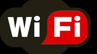 getlinkyoutube.com-como desifrar Claves WIFI fácil Y Real | WPA Y WPA2-PSK 2016 windows 7 y 8.1