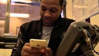 getlinkyoutube.com-Lil Durk - Remember My Name: Ep. 1 (Official Video) Shot by @JoeMoore724