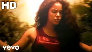 Shakira - Estoy Aqui