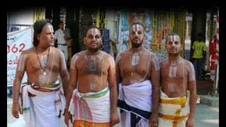 getlinkyoutube.com-அர்ச்சகர் சட்டம் சேது திட்டம் -சு.அறிவுக்கரசு