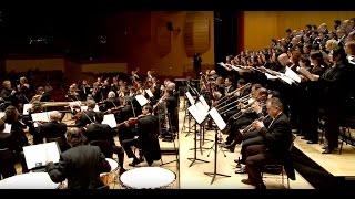 Haydn: The Creation   Egarr   Lawson   Gilchrist   Foster Williams   Sinfónica De Galicia   COSG