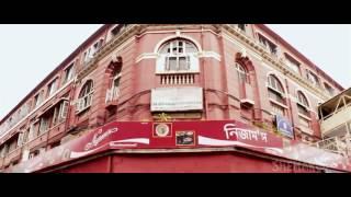 getlinkyoutube.com-Guddu Ki Gun Movie Full 2015 | Kunal Khemu And Payel Sarkar