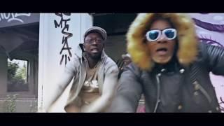 Bebeto Bongo Feat Awilo - Zoungou Zoungou (Remix)