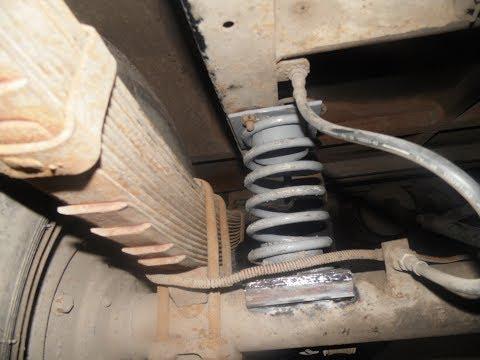 Где находятся подушки безопасности у УАЗ 469