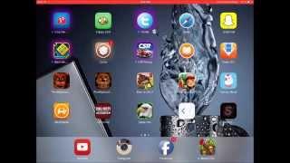 getlinkyoutube.com-Cydia how to download free apps (easy) ios 8