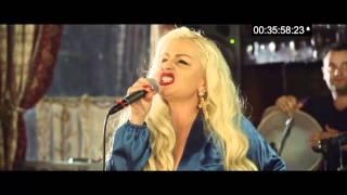 getlinkyoutube.com-Siro Gorcakic / Siro Gortsakic / Սիրո Գործակից / Backstage / Կադրից Դուրս