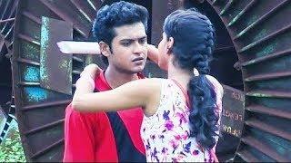 Laila O Laila New Odia Film Romantic Screen Full HD Video | Sarthak Music's 22nd Movie LAILA O LAILA