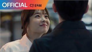 getlinkyoutube.com-박보영 (Park Bo-young) -  떠난다 (Leave) MV
