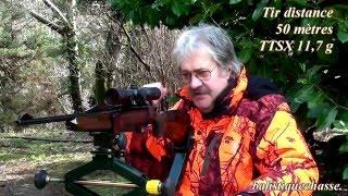 getlinkyoutube.com-La carabine Benelli Argo E Pro cal 300 Wmag