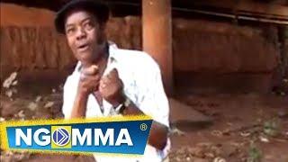 Daniel Kamau (D.K) - Matigari ma Njirungi (Official Video)