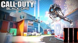 getlinkyoutube.com-BO3: Other team gets wrecked – G.I. UNIT gets stuck in the air (Multiple Killstreaks)