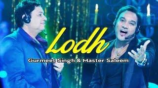 getlinkyoutube.com-Gurmeet Singh & Saleem - Lodh Full Video Album Saiyaan 2