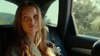 getlinkyoutube.com-Un Momento di Follia Trailer Italiano Ufficiale