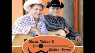 getlinkyoutube.com-Cadeira de Balanço   Marcos Violeiro & Cleiton Torres
