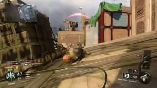 getlinkyoutube.com-Black Ops III Hit Detection Sucks!!!