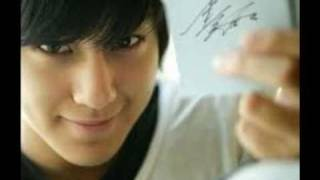 getlinkyoutube.com-Top 10 hottest and cutest korean guys!