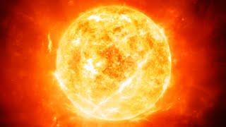 getlinkyoutube.com-5 Strangest Planets In Space