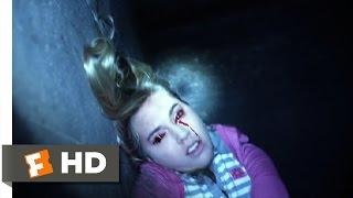 getlinkyoutube.com-Nightlight (8/10) Movie CLIP - Nia, No! (2015) HD