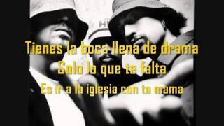 getlinkyoutube.com-Cypress Hill - Ice Cube Killa Subtitulado