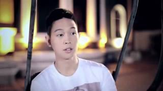 getlinkyoutube.com-Lao Pop - JoJo Miracle - ກັບ ຫລີງ ຫລີງ ປີຍາດາ ອີນທະວົງ
