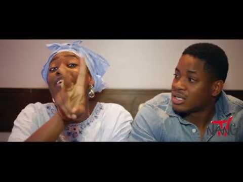 Dont Jealous Me | Useless Man Episode 1 @dontjealousme DR @Igniterr / NANGTV