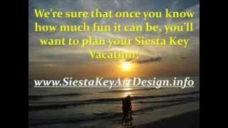 getlinkyoutube.com-Things To Do On Siesta Key In Florida