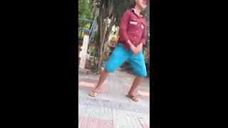 getlinkyoutube.com-Style Dance in Club Bek Sloy Khmer [Mrr Seth ST]