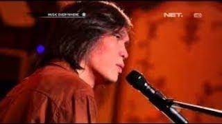 SESAAT KAU HADIR - ONCE MEKEL karaoke download ( tanpa vokal ) cover