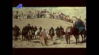 getlinkyoutube.com-Imam Ali Series Farsi Full 6/18 (سریال امام علی (ع