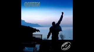 getlinkyoutube.com-Queen Made in Heaven 1995 Full Album