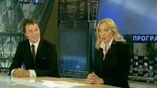 getlinkyoutube.com-Кристина и Руслан - Мировое Соглашение - 20/10/09