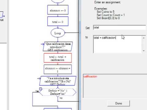 descargar raptor diagramas de flujo gratis