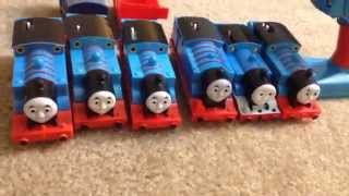 getlinkyoutube.com-Sodor Championships Episode 2: The Great Thomas Race!