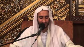 getlinkyoutube.com-دعاء التوبة - الملا عبد الحي قمبر - ١٤٣٦/٠٩/٢٣ هج