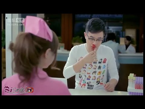 funny video sexy chinese