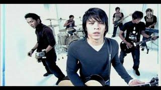MIMPI YANG SEMPURNA - PETERPAN karaoke download ( tanpa vokal ) instrumental