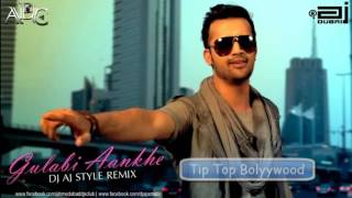 getlinkyoutube.com-Hindi Remix New Mashup 2016 Best   all Songs Atif aslam hindi 4k  best of ever march special timepas