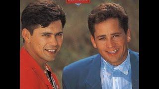 getlinkyoutube.com-Leandro e Leonardo 1993 Completo