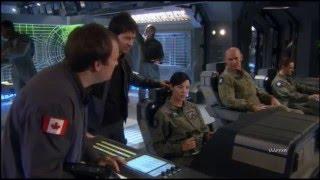 getlinkyoutube.com-Stargate - The Ancients - Alternate Universe fan movie - HD