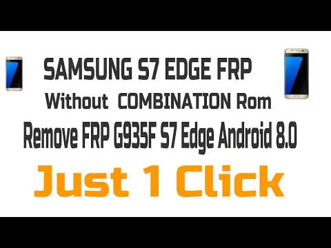 Download thumbnail for Bypass Frp Lock Google Account S7 Edge