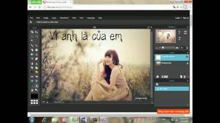 getlinkyoutube.com-Tải font chữ việt hóa đẹp cho Photoshop online