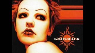 Godsmack - Whatever width=
