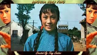 getlinkyoutube.com-Angela Mao Tribute
