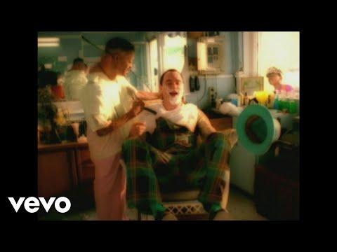 Stay de Dave Matthews Band Letra y Video