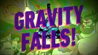 getlinkyoutube.com-Gravity Falls FORESHADOW: Xpcveaoqfoxso (Weirdmageddon)